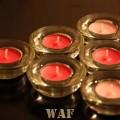 6 velas....jpg