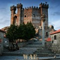 Castelo de Cernancelhe
