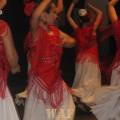Dançam Morenas