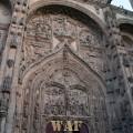 Salamanca e a sua História