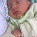 Pedro Henrique.(meu sobrinho)