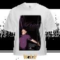 T-Shirt-Livro Frente 1