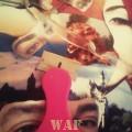 Apelar al pasado (Collage)