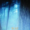 Bosque azulado