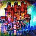 Castillo E