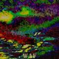 Cromatismo digital