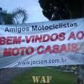 DANIEL KOBRA - LIVE 5 MOTO MACA - FRAIBURGO SC - BRAZIL