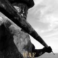 Estátua dos Baleeiros