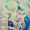 Fantasía 9