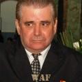 JOSÉ CARLOS GUETA - O POETA DO ABC COM A MEDALHA DE OURO 35 ANOS DE TRABALHO NA PIRELLI