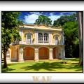 Casa de San Esteban