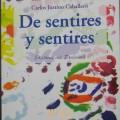 DE SENTIRES Y SENTIRES