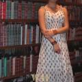 Giovanna Chadid- Author