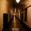 Centro Nazi ( Reportagem) #3 Breendonk