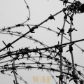 Centro Nazi ( Reportagem) #1 Breendonk