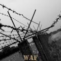 Centro Nazi ( Reportagem) #2 Breendonk