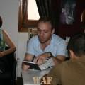 Corpos Books - 01.10.2011