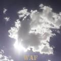 Lindas nubes 2