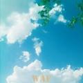 Nubes nuevas 1