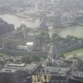 Londres, a cidade dos meus sonhos