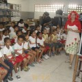 crianças gostam de ouvir histórias!!!!!!