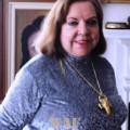 A MENTIRA DE NARCISO E OUTROS POEMAS, TEREZINKA PEREIRA, EM http://letrastaquarenses.blogspot.com.br, acessem...