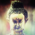 Buda Unificado
