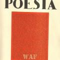 """Qvaderns de Poesia - Nostre Club, Les Planes, Barcelona-Es, 2010, publicou TRÊS NÚMEROS DO MEU """" LETRAS TAQUARENSES """", que pode ser acessado em http://letrastaquarenses.blogspot.com.br"""