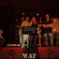 Evento Corpos Editora 16 Julho 2011