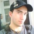 Eristoff Black =)