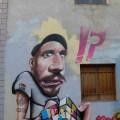graffiti almeria ----> cw2 crew <---- nauni69