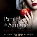 PARTILHA DE SANGUE