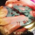 Tiempo 6