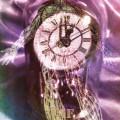 Tiempo 9
