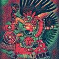 Tloque Nahuaque 1