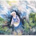 Pintura Mediunica