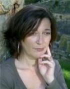 imagem de Patrícia Taz