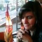 Manuelaabreu's picture