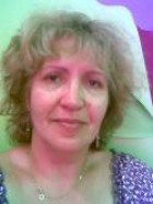 imagem de IdaliaHenriques