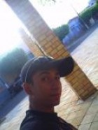 imagem de Ayslan