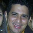 ZAYMON's picture
