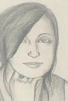 mariacarla's picture
