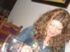 Sandroska's picture
