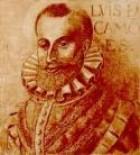 imagem de LuisVazdeCamoes