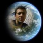 imagem de Antero