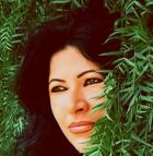 imagem de RosaneMarega