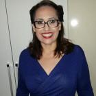 Milena Campello's picture