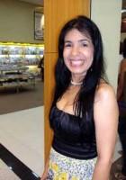JaniaSouza's picture