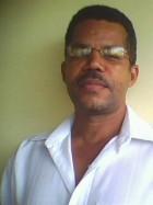 Imagen de Cunha