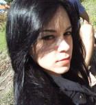 imagem de Kyra